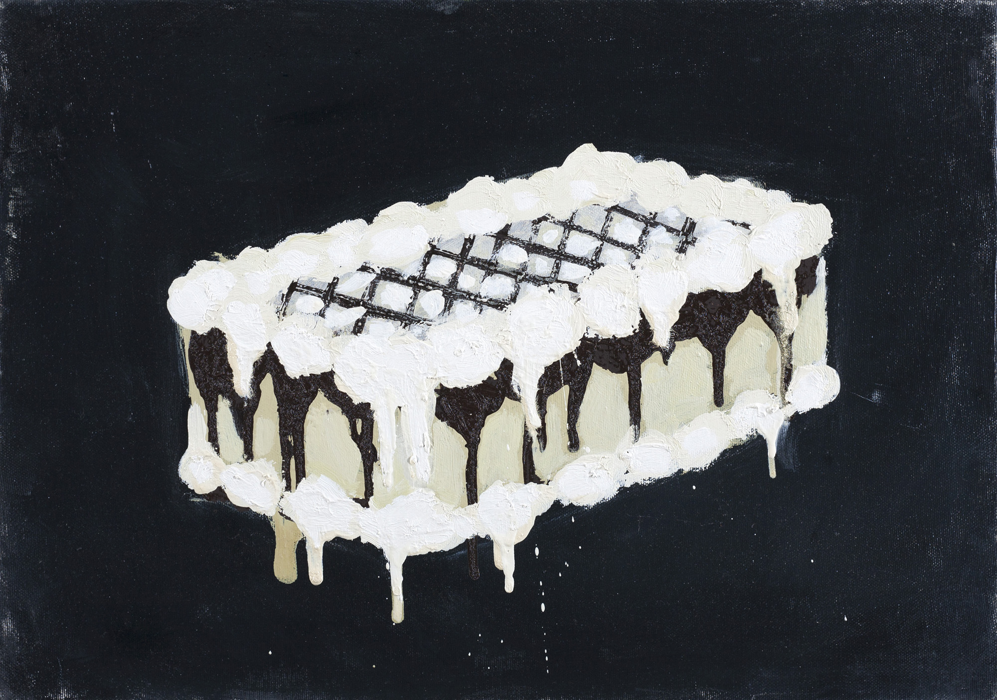 branislav_nikolic_paintings_cake_small