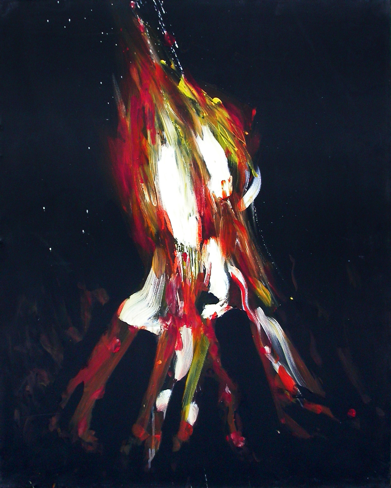branislav_nikolic_paintings_fire1