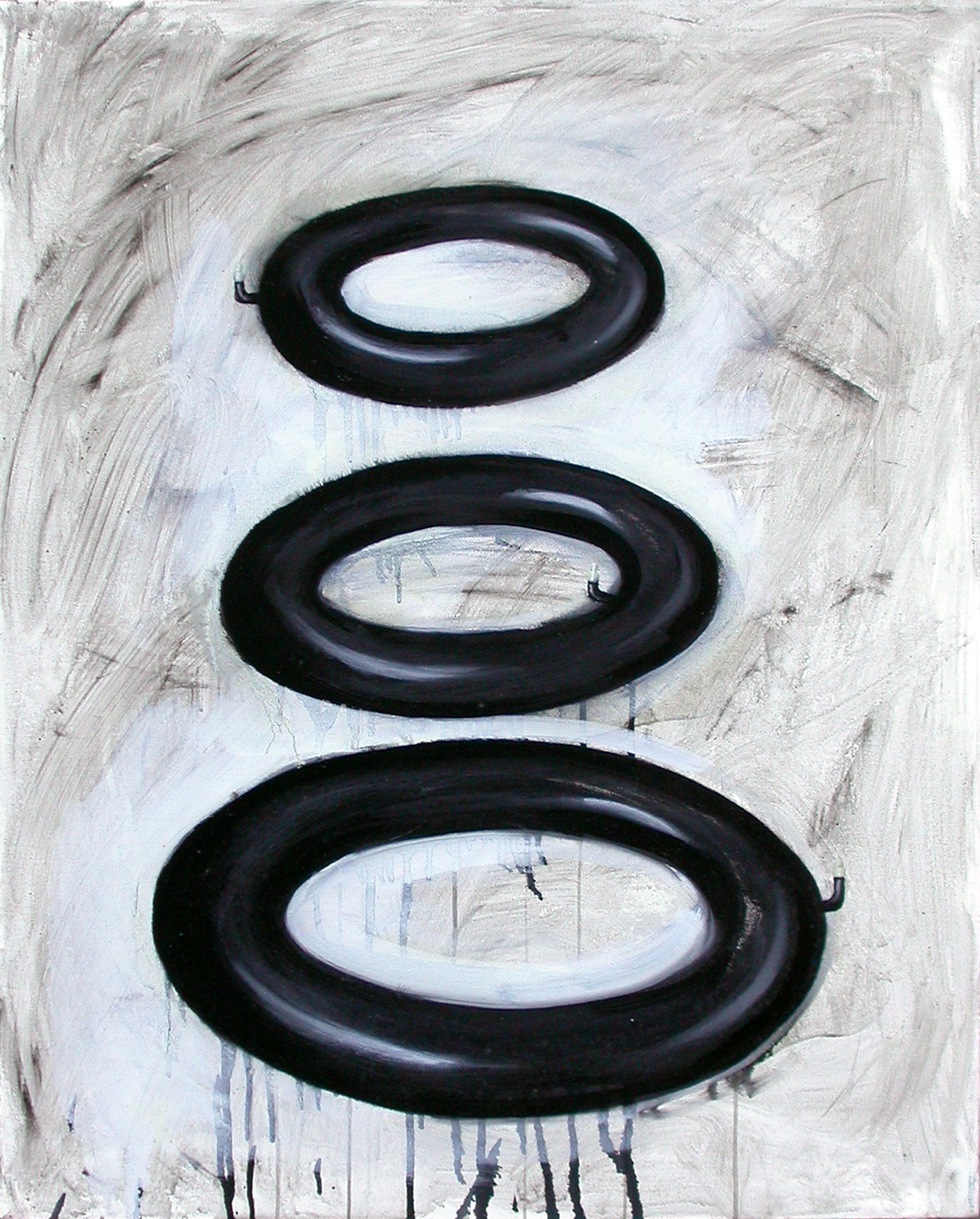branislav_nikolic_paintings_tires