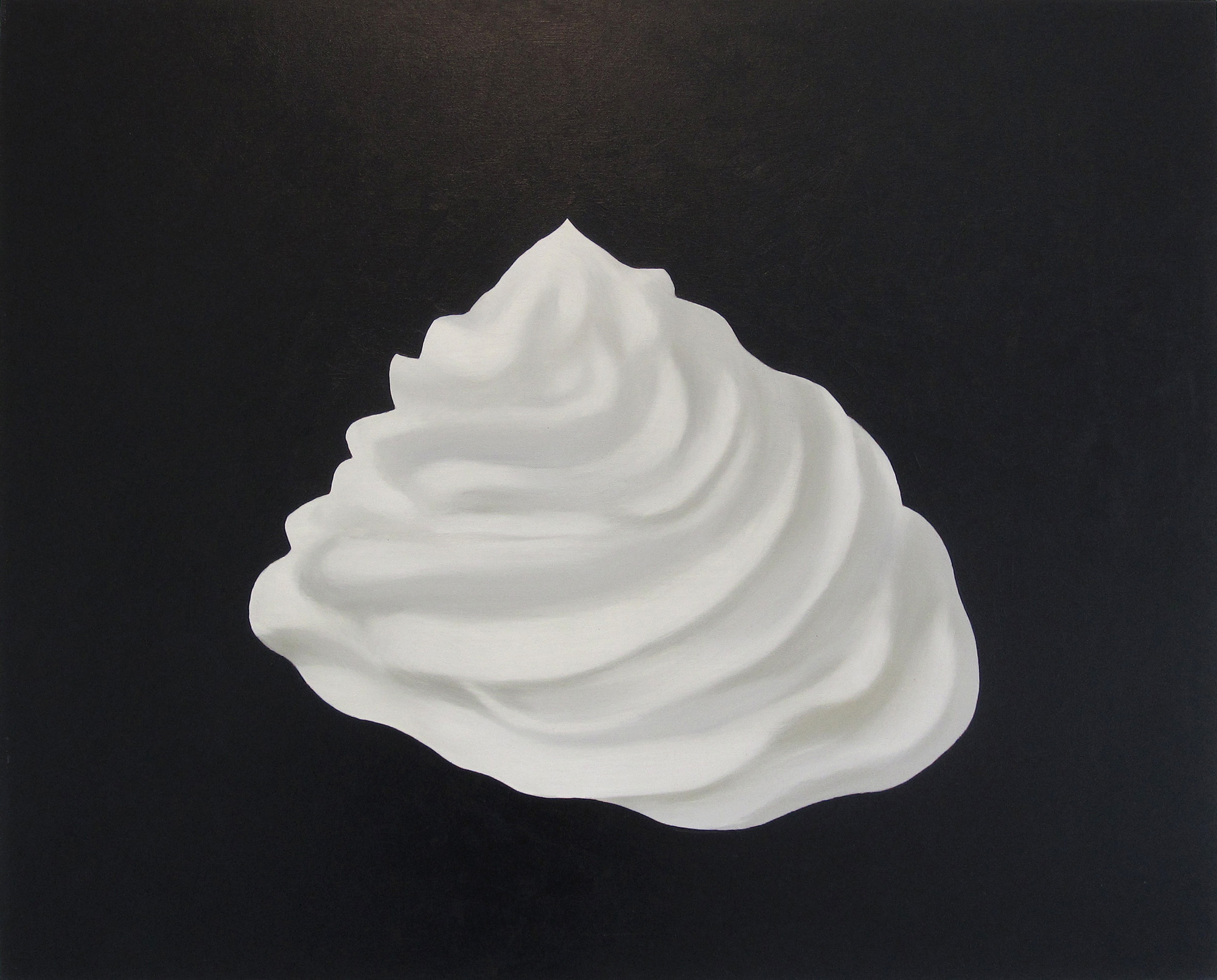 branislav_nikolic_paintings_cream1