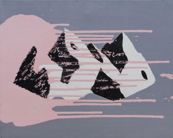 Paintings 2011/17
